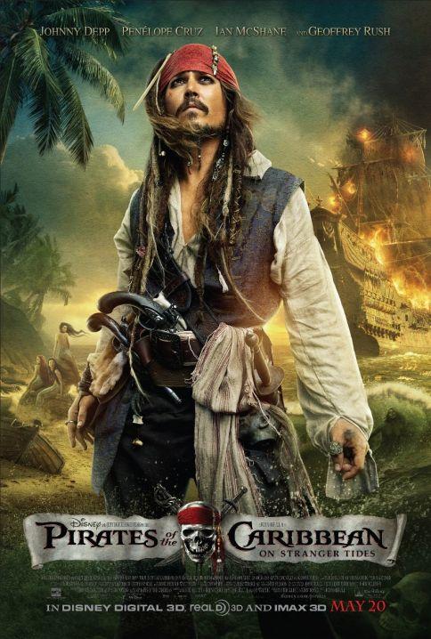 Карибски пирати: В непознати води (2011) Pirates%20poster