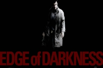 Edge of Darkness (2010) - с Мел Гибсън