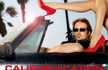 Секс до дупка (Californication)