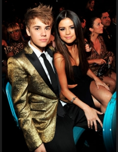 Billboard Music Awards 2011 - шоуто - 3