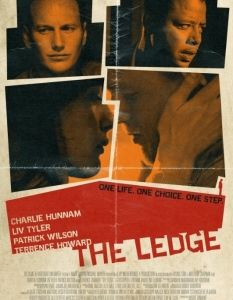 The Ledge - 9