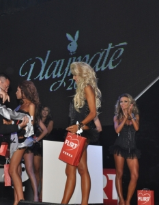Miss Playmate of The Year 2011 - 22