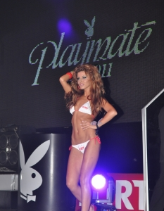 Miss Playmate of The Year 2011 - 47