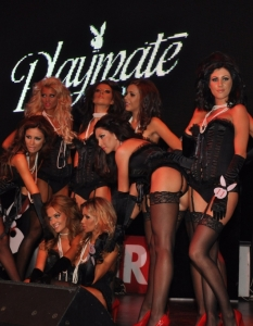 Miss Playmate of The Year 2011 - 70