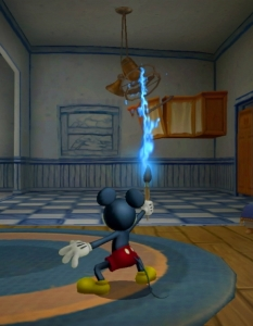 Epic Mickey 2: The Power of Two - 6