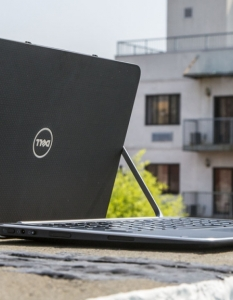 Dell XPS 12 - 6