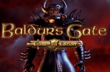 Baldur's Gate: Enhanced Edition ревю
