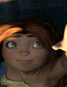 The Croods - 6