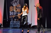 BG Hip Hop Awards 2013