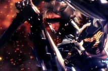 Metal Gear Solid: Revengeance review