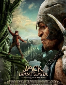 Jack the Giant Slayer  - 11