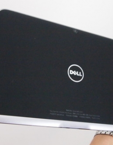 Dell XPS 10 - 6