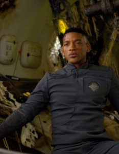 After Earth - 1