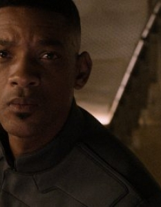 After Earth - 4