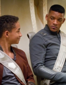 After Earth - 5