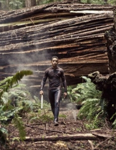 After Earth - 7