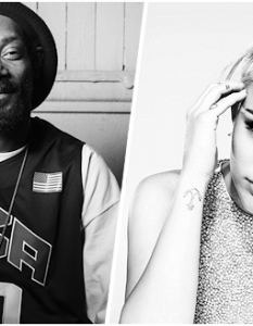 Snoop Lion feat. Miley Cyrus - Ashtrays and Heartbreaksот албум: Reincarnated