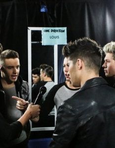 One Direction: This is Us - 4