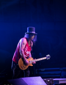SLASH feat Myles Kennedy and the Conspirators (29 юни 2015) - 14