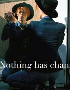 Nothing Has Changed – 2014 (2 CD Edition)