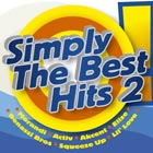 Various Artists - Simply the Best Hits vol. 2