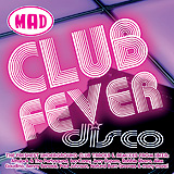 Mad Club Fever