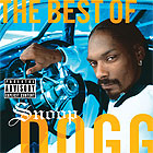 The Best of Snoop Dogg - компилация