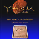 Yaku - The World Behind You