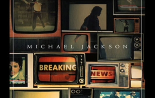 Michael Jackson - Breaking News