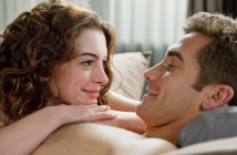 """Любовта е опиат"" (Love and Other Drugs)"