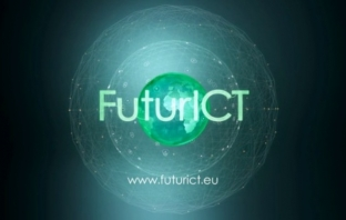 FuturICT представят Living Earth Simulator