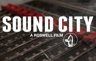 Sound City - A Roswell FIlm by Dave Grohl