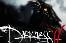 Darkness II - Mike Patton Trailer