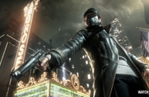 Best of E3 2012 Awards – One to Watch