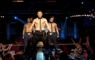 Magic Mike (Official Trailer)