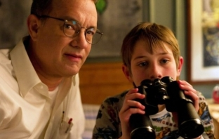 Extremely Loud & Incredibly Close (Official Trailer)