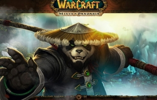 World of Warcraft: Mists of Pandaria ревю