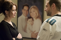 Silver Linings Playbook (Official Trailer -  BG SUB)