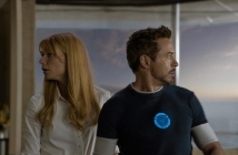 Iron Man 3 (Official Trailer)
