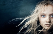 Les Miserables (Official International Trailer)