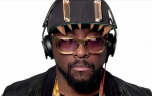 Beats By Dre Color TV Ad