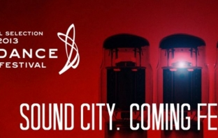 Sound City Official Trailer