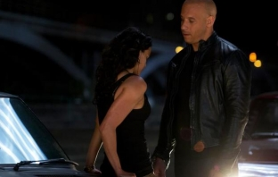 Fast & Furious 6 (Official Trailer)