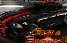 Fast & Furious 6 (Official Trailer #2)