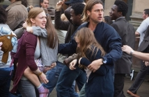 World War Z (Super Bowl Trailer)