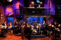 Harlem Shake (Late Night with Jimmy Fallon version)