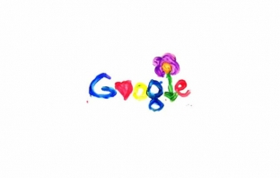 Google Mother's Day Commercial 2013