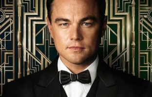 The Great Gatsby (Official Trailer - БГ)