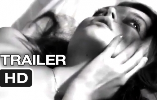 Aroused (Official Trailer)