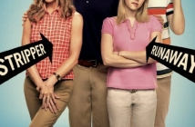 We're the Millers (Red Band Trailer)